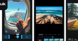 GoPro wants to help people be happier with new app