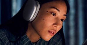 Netflix Launches Support for Space Audio on iPhone and iPad