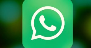 WhatsApp: now you can send messages that disappear after 90 days