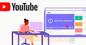 YouTube launches page debunking rumors about platform