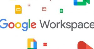 Google Workspace will directly open Microsoft Office files